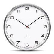 one-silent-wall-clock-white-arabic-45cm