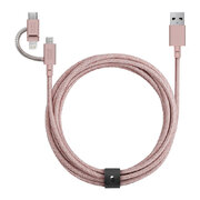 universal-belt-cable-2m-rose