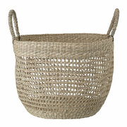 nature-seagrass-basket