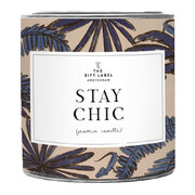 candle-tin-large-stay-chic