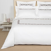 housse-de-couette-links-embroidery-2