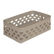 vienna-round-basket-rectangular-mud