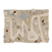 path-of-nature-washable-play-rug