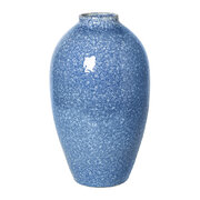 ingrid-vase-insignia-blue-white-large
