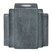 larry-marble-candlestick-grey