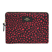 hearts-ipad-case