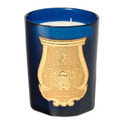 les-belles-matieres-scented-candle-madurai-800g