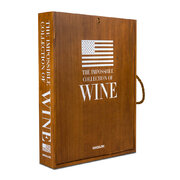 the-impossible-collection-of-american-wine-book