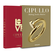 livre-cipullo-the-man-who-made-jewelry-modern
