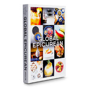 the-luxury-collection-global-epicurean-book