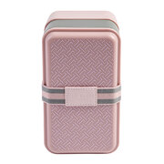 lunch-stack-cutlery-set-dusty-pink