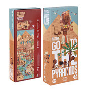go-to-the-pyramids-puzzle