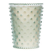 hobnail-glass-candle-creme-fresh