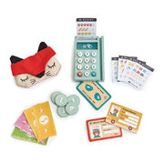 kids-play-pay-pack