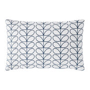 linear-stem-pillowcase-set-of-2-whale
