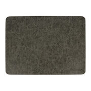 mottled-look-vegan-leather-placemat-set-of-2-charcoal