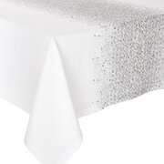 meteore-tablecloth-white-silver-gold-170x320cm