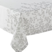 sublime-tablecloth-170x320cm-silver