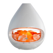 glo-scent-diffuser-with-pink-himalayan-salt