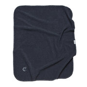 fleece-dog-blanket-dark-grey-l