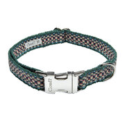 prater-dog-collar-forrest-l