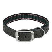 olympia-park-dog-collar-forest-s