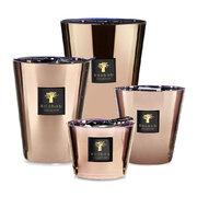 les-exclusives-scented-candle-cyprium-24cm