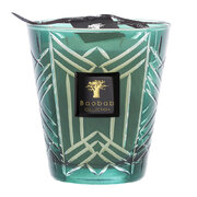 high-society-scented-candle-gatsby-16cm