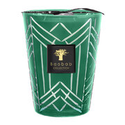 high-society-scented-candle-gatsby-24cm