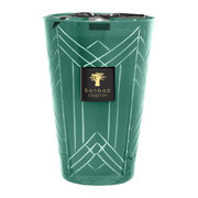 high-society-scented-candle-gatsby-36cm