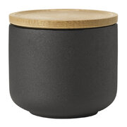 theo-teacup-with-coaster-anthracite