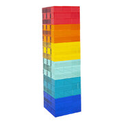 lucite-jumbling-tower-game