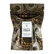 japonica-travel-diffuser-refill-baltic-amber