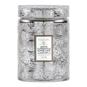 japonica-large-glass-jar-candle-white-currants-alpine-lace