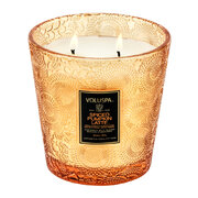 japonica-2-wick-glass-candle-spiced-pumpkin-latte