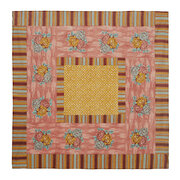 paradise-garden-tablecloth-old-pink-180x180cm
