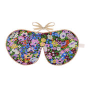 liberty-print-silk-eye-mask-thorpeness