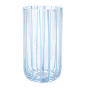 cabana-highball-glass-blue