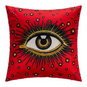 les-ottomans-x-amara-eye-cushion-red