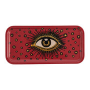 les-ottomans-x-amara-wooden-eye-tray-red