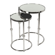 round-mirror-top-nesting-side-tables-set-of-2