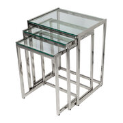 glass-top-nesting-side-tables-set-of-3