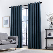 madison-lined-curtains-navy-167x182cm