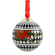 parterre-with-poinsettia-bauble-black