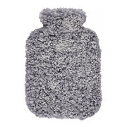 sheepskin-hot-water-bottle-light-grey