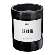 city-scented-candle-berlin