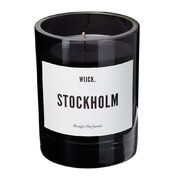 city-scented-candle-stockholm