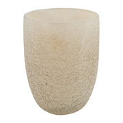 frosted-glass-toothbrush-holder-natural