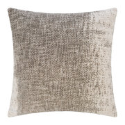 textured-ombre-cushion-45x45c-grey