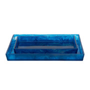 abiko-nested-tray-set-of-2-cobalt